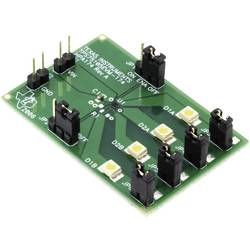 Razvojna plošča Texas Instruments TPS75105EVM-174