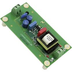 Razvojna plošča Texas Instruments LM3444-230VFLBK/NOPB