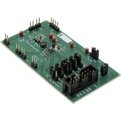 Razvojna plošča Texas Instruments TPS61181EVM-259