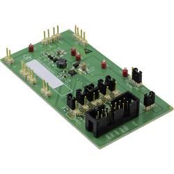 Razvojna plošča Texas Instruments TPS61181AEVM-259