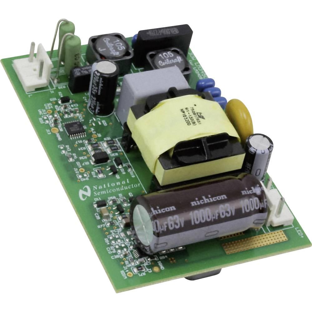 Razvojna plošča Texas Instruments LM3450AEV230V30/NOPB
