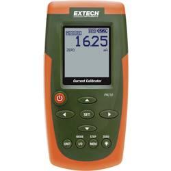 Extech PRC10 Kalibrator, kalibriran prema (fr DPT) kalibriran prema DAkkS
