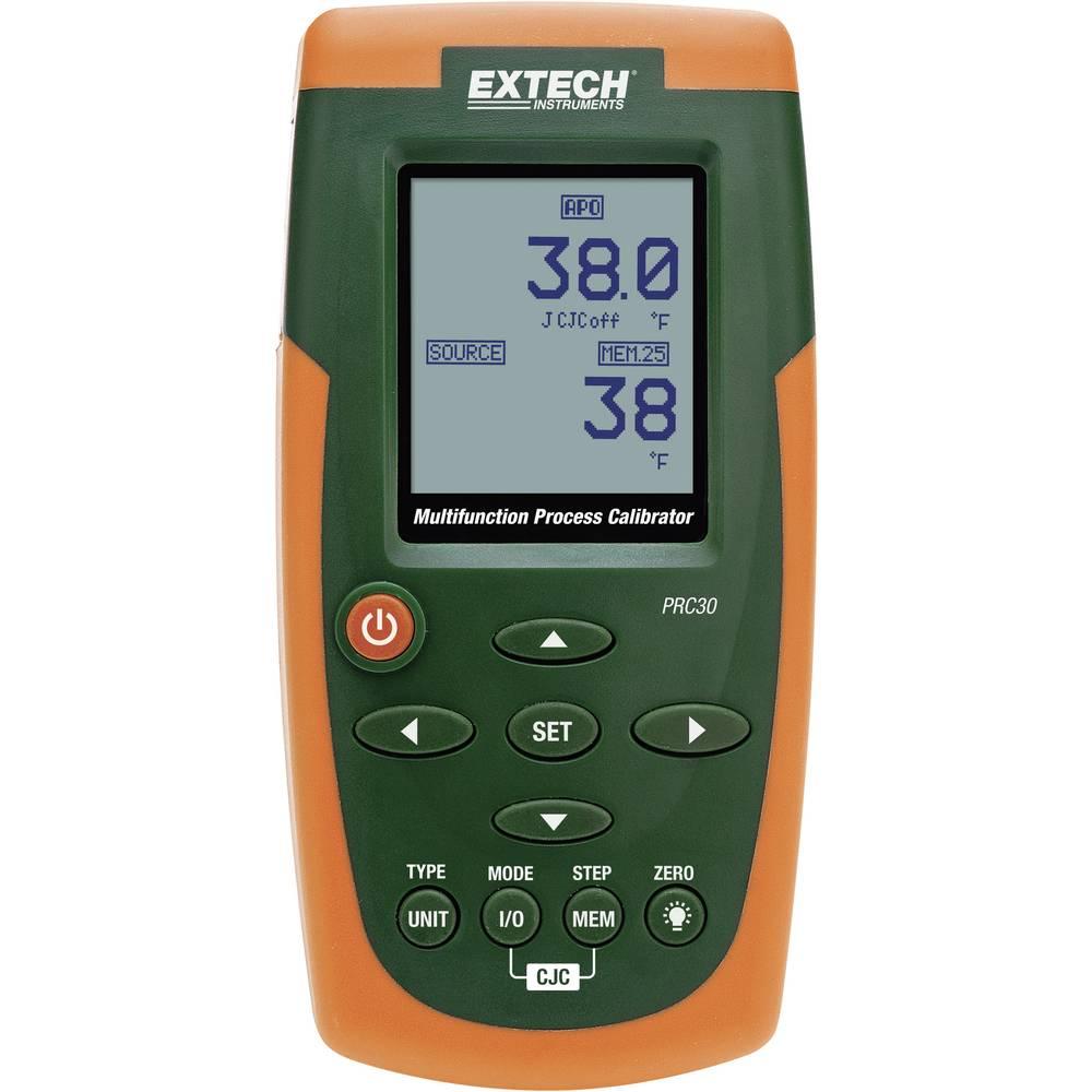 Extech PRC30 kalibrator