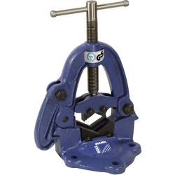 Pipe vice RSS 360 Holzmann Maschinen H050800008 vpenjalna širina :10 - 80 mm