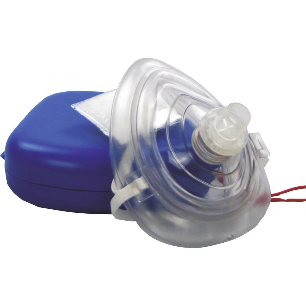 MEDX5 maska za disanje za hitni slučaj