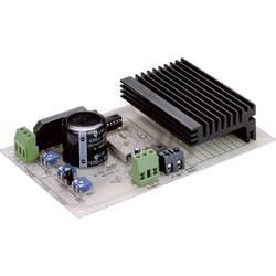 Univerzalni omrežni napajalnik1 - 30 V/0 - 3A H-Tronic