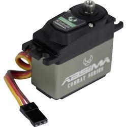 Absima standardni servo ACS1614SG digitalni servo Vtični sistem: jr