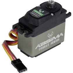 Absima standardni servo ACS1615SG digitalni servo Vtični sistem: jr