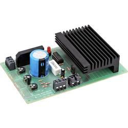 Univerzalni napajalnik, 1-30 V/0-3 A H-Tronic
