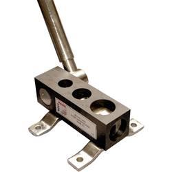 Pripomoček za rezanje cevi RAM 43 Holzmann Maschinen H030400001