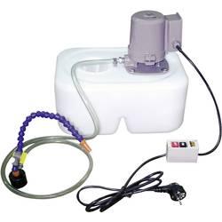Vodna črpalka KMP 13 Holzmann stroji H070000001