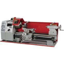 Holzmann Maschinen ED 400FD Stružnica za kovino S1 (100%) 450 W 230 V/50 Hz H020100004