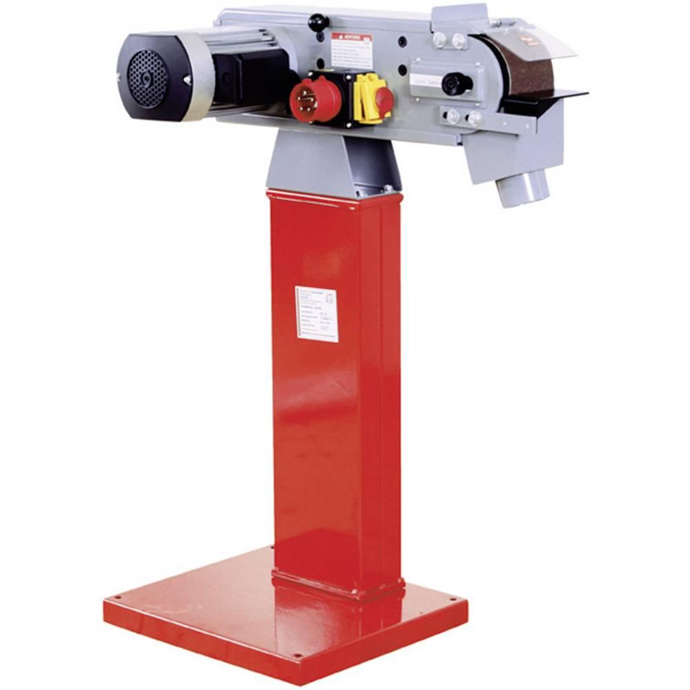 Holzmann Maschinen Tračna brusilica za metal MSM 100L H020650001