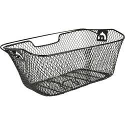 Košara za bicikl za nosač prtljage, s uskim očicama 61063