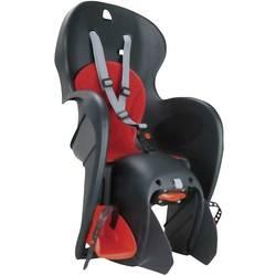 Kindersitz Wallaroo otroški sedež za kolo