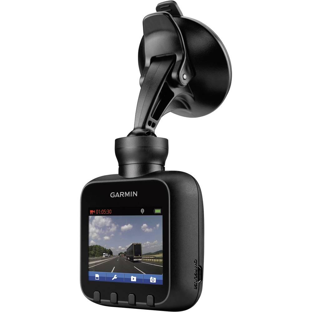 Garmin kamera za nezgode 20 GPS
