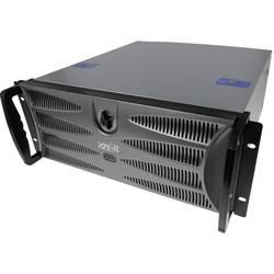 Barebone Joy-it 19Z-Bare-4770 Intel Core i7 i7-4790 HDD utan OS Intel HD Graphics 4600