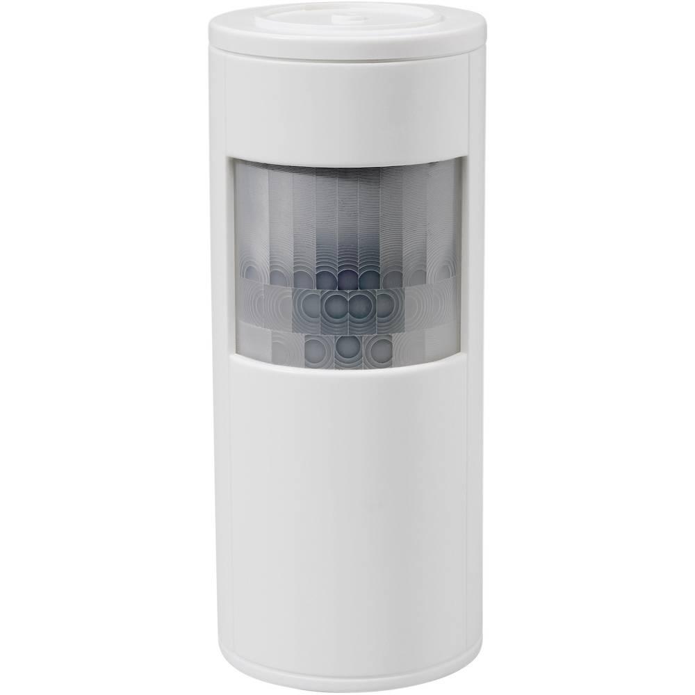Home Matic brezžični detektor gibanja 131776