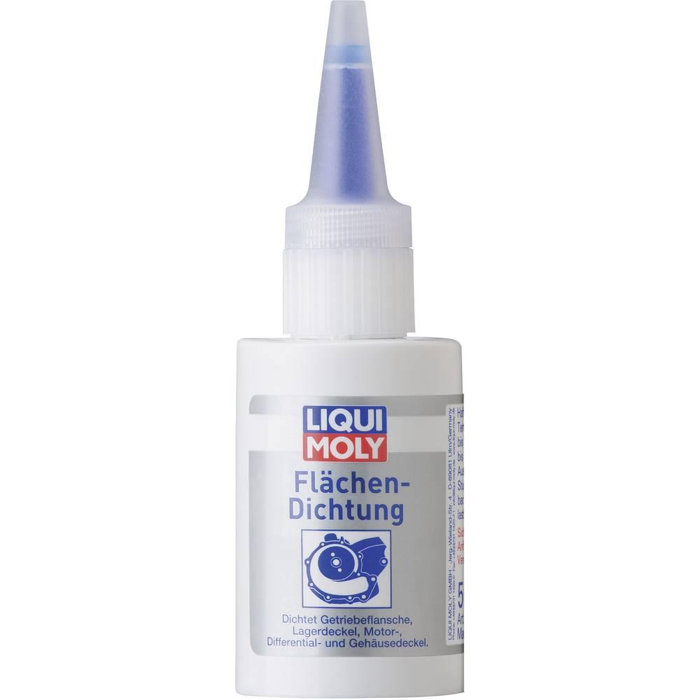 Površinsko brtvilo Liqui Moly 3810 50 g