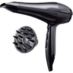 Sušilo za kosu Remington AC 5999 crna (sjajna)
