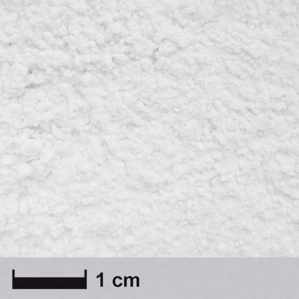 Odrezak sjeckanih staklenih vlakana 2101101 0,2 mm 200 g