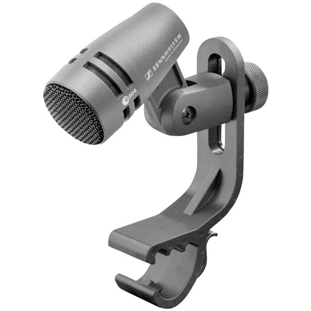 Mikrofon za glasbila Sennheiser E 604 004519