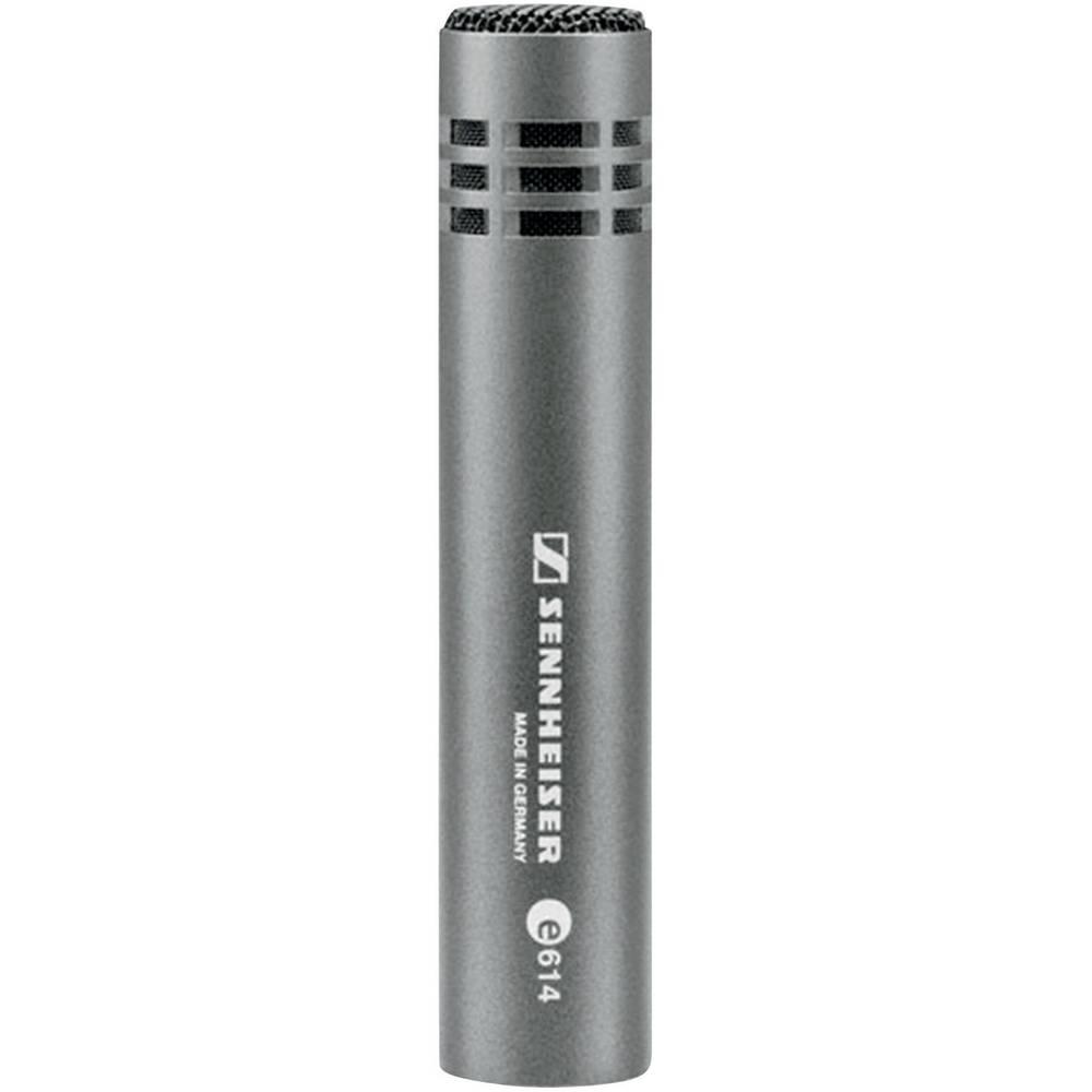 Mikrofon za glasbila Sennheiser E 614 009895