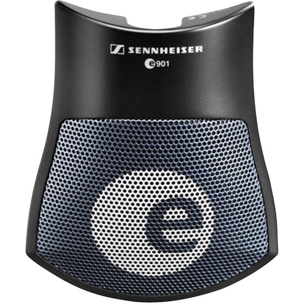 Mikrofon za glasbila Sennheiser E 901 500198