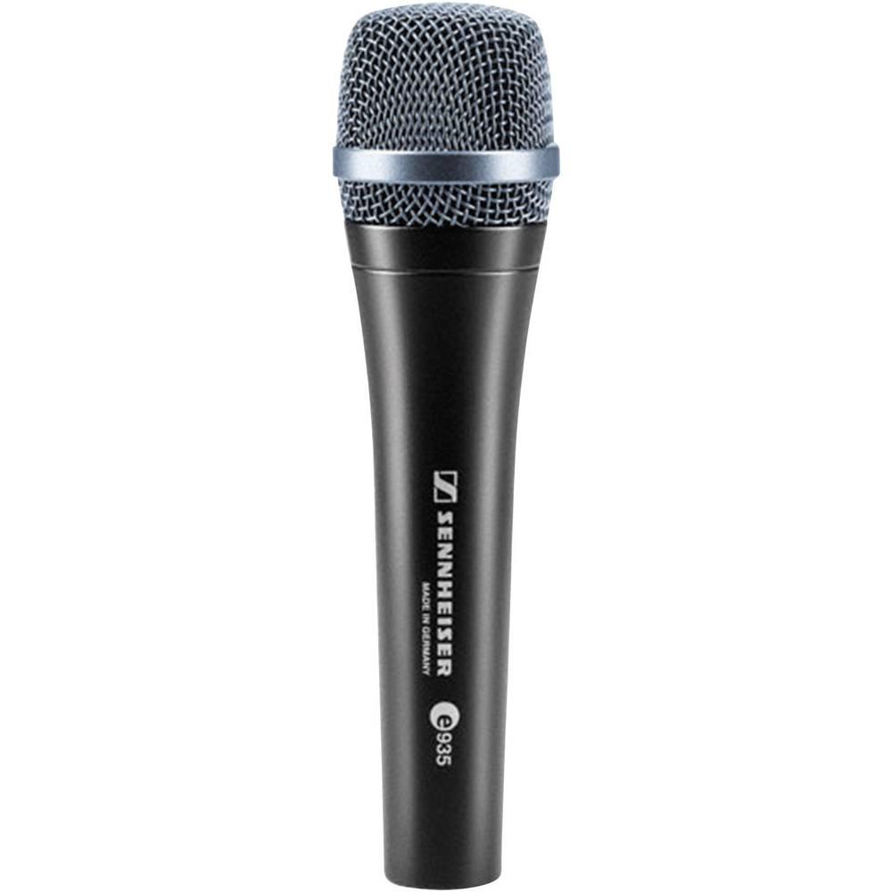 Mikrofon Sennheiser E 935 009421