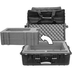 Tektronix HCTEK4321 kovček s trdim ohišjem HCTEK4321