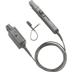 Tektronix Tektronix adapter za strujna kliješta 3.58 mm