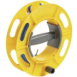 Fluke kolut za kabel za uzemljenje 25M BL, za FLUKE 1623-2 , FLUKE 1625-2 4343731