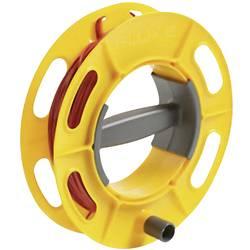 Fluke kabelski snop za ozemljitev 50M RD, izdelek primeren za FLUKE 1623-2 , FLUKE 1625-2 4343754