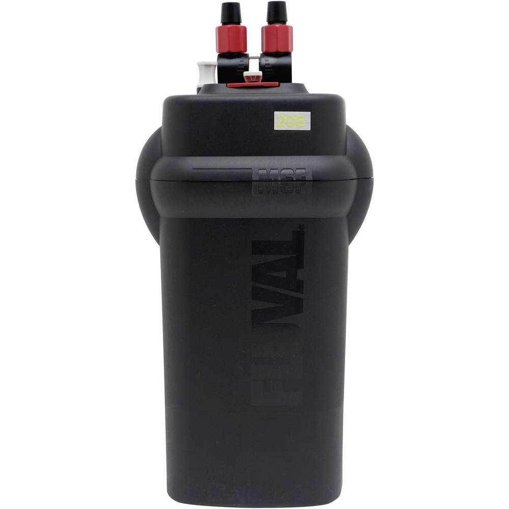 Vanjski filter za akvarij FL 206 Fluval A207