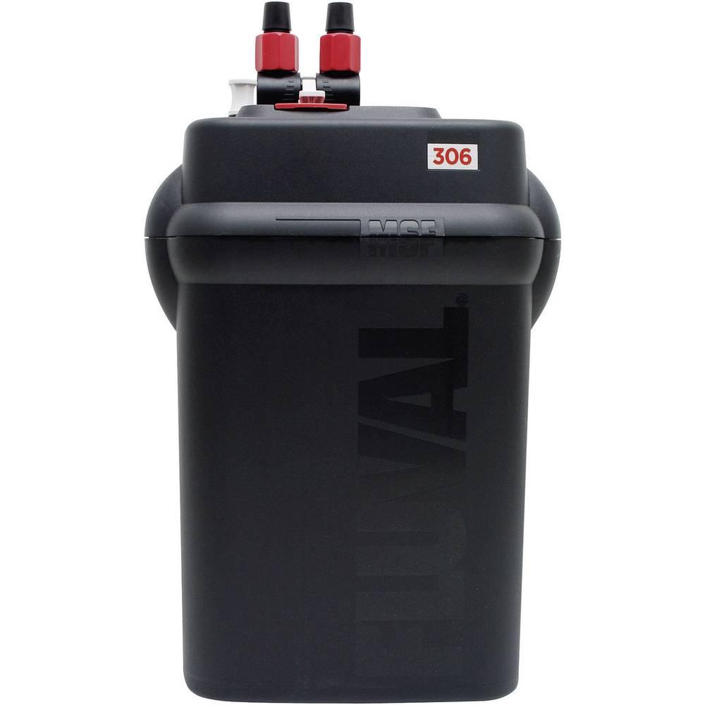 Vanjski filter za akvarij FL 306 Fluval A212