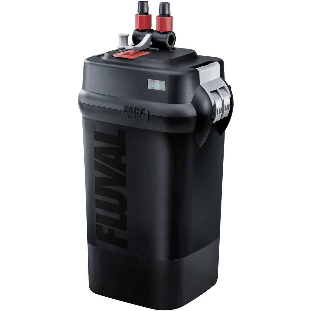 Vanjski filter za akvarij FL 406 Fluval A217