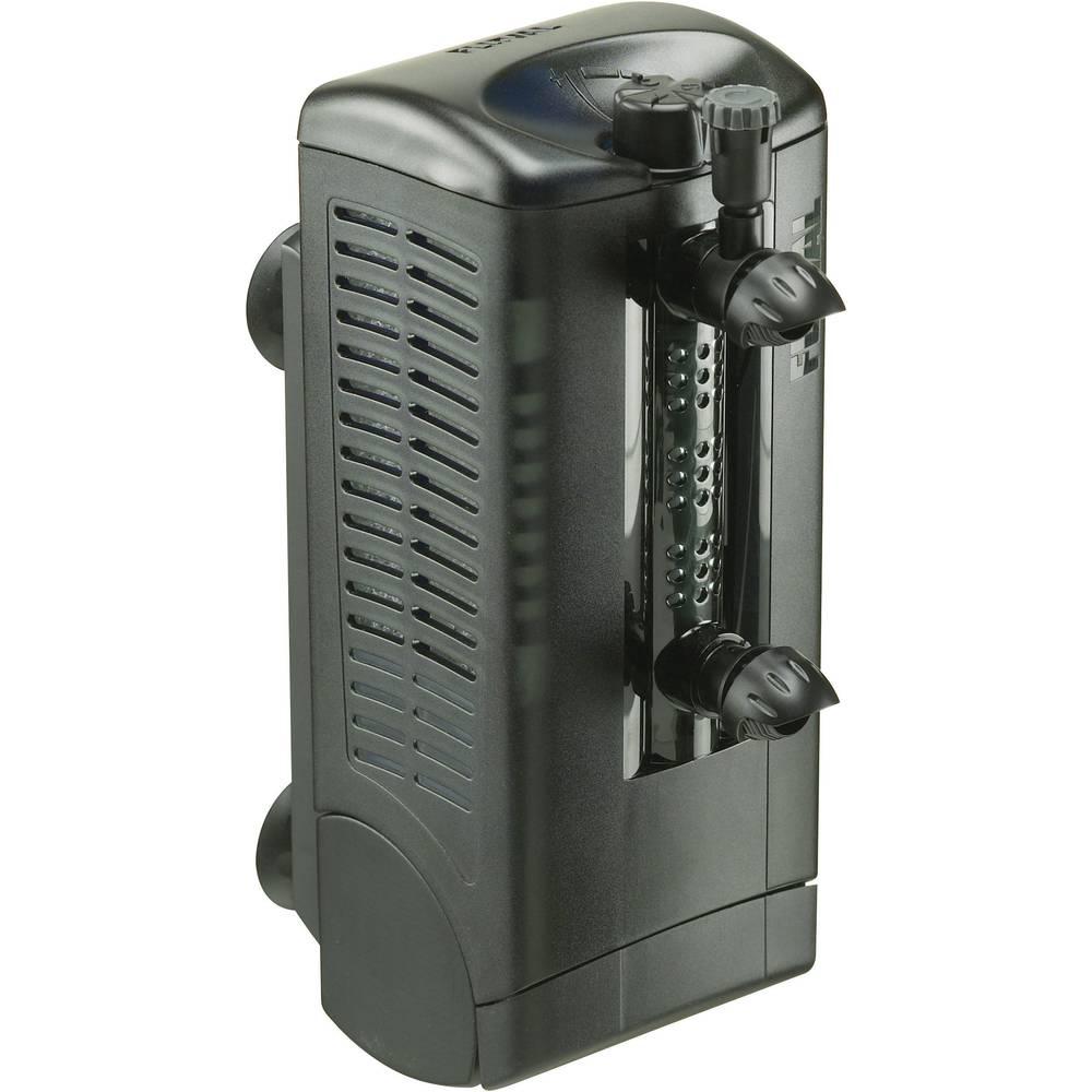Notranji filter za akvarij U2 45-110L Fluval A470