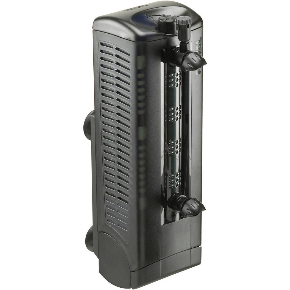 Notranji filter za akvarij U3 90-150L Fluval A475