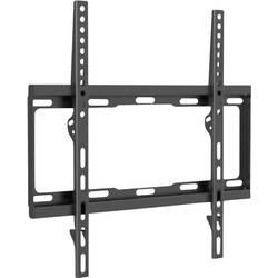 Stenski nosilec za TV 32'' (81 cm) - 55'' (140 cm) Starr Manhattan Universal 460934