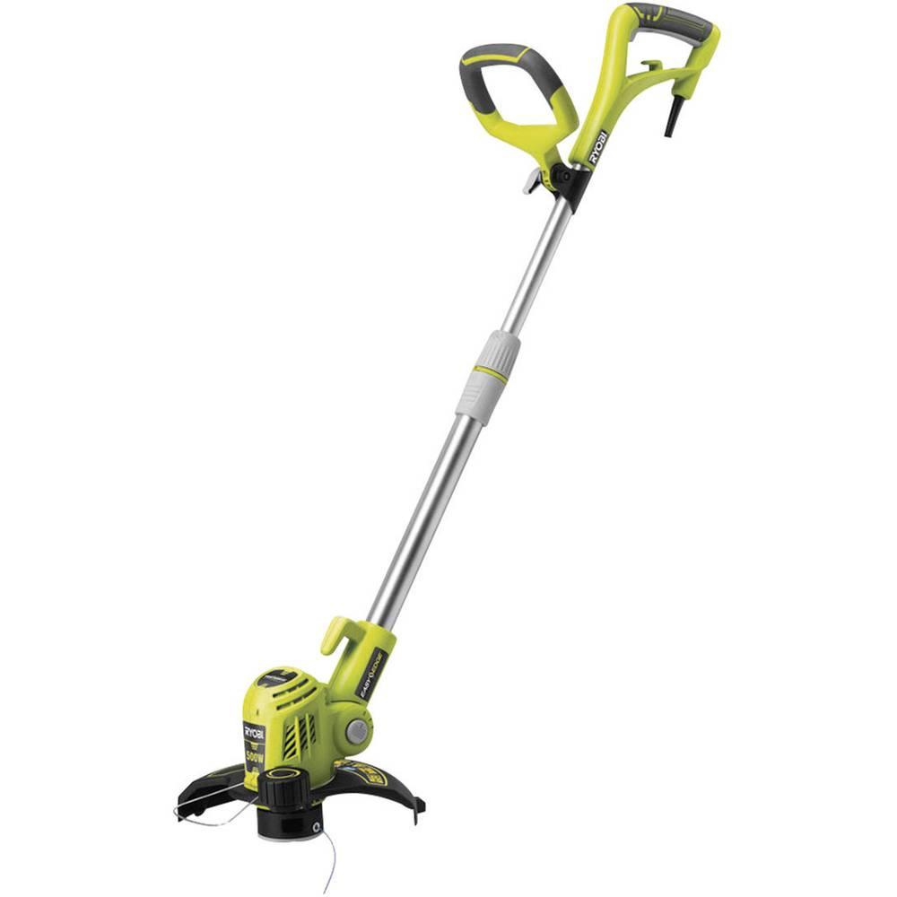 Električni trimer za travu 230 V Ryobi 5133002117