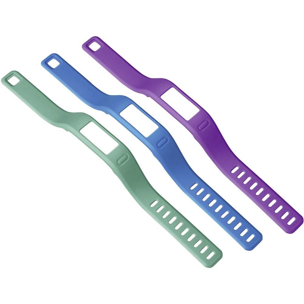 Rezervne zapestnice za sledilnik aktivnosti Garmin, 010-12149-00