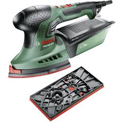 Multislip Bosch Home and Garden PSM 200 AES