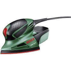 Multi-Sander PSM 100 A Bosch Home and Garden PSM 100 A