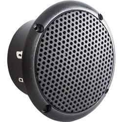 Širokopasovni zvočnik Visaton FR 8 WP, 8 cm, 8 Ω