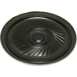 1.6 Zoll Miniaturni zvočnik Visaton K 40 1 W 8