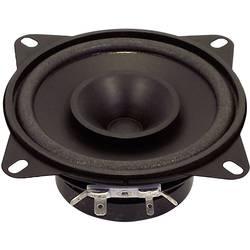 Širokopasovni zvočnik Visaton FR 10 HMP, 4 Ω