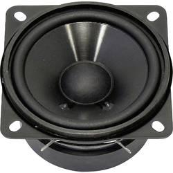 Širokopasovni zvočnik Visaton SL 87 FE, 8 Ω