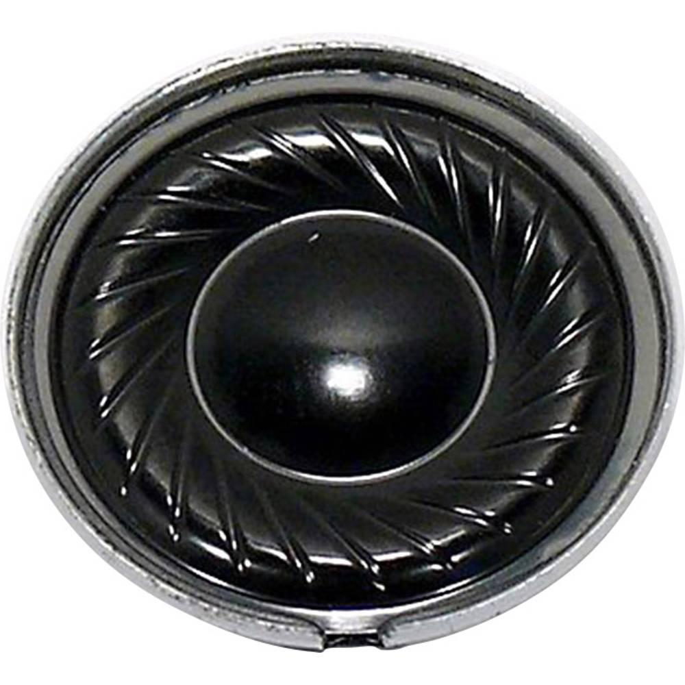 Majhen zvočnik Visaton K 23, 6