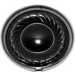 Majhen zvočnik Visaton K 23, 6, 8 Ω