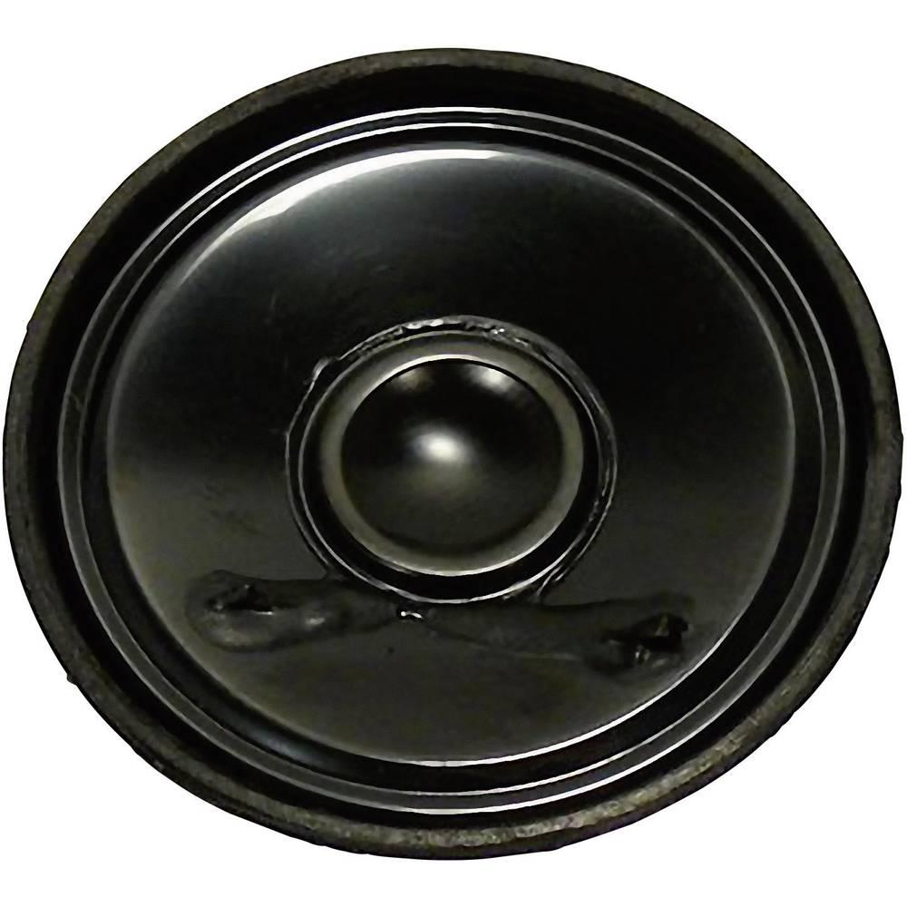 Majhen zvočnik Visaton K 45, 6